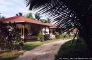 Islander Guesthouse