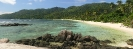 Anse Marie Louise